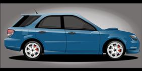 Arriva la garanzia sull'auto usata acquistata da un privato