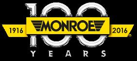Bmw Serie 3 più sicura con le sospensioni intelligenti di Monroe