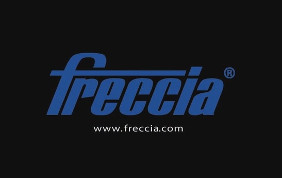 FRECCIA INTERNATIONAL - Speciale Automechanika 2016