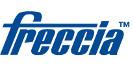 Freccia International: Nuovi cataloghi GSP 2015