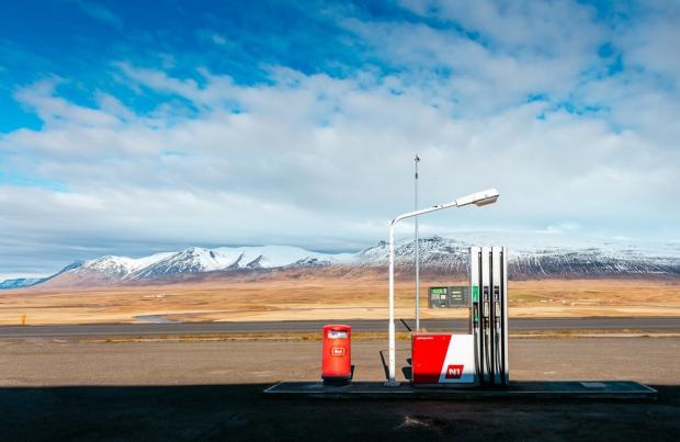 I 10 migliori consigli per risparmiare carburante