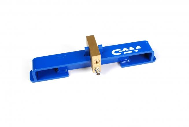 GAM: Massima sicurezza per il tuo carico