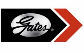 L'innovazione di Gates su autobus e autocarri