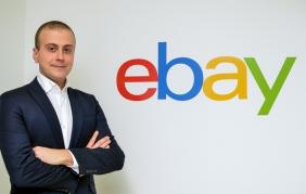 Autoricambi online: perché eBay è un partner e non un competitor