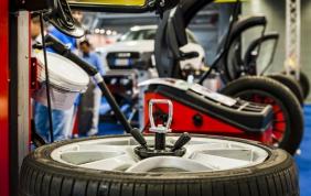 """Commercio pneumatici, c'è bisogno di un """"Bollino Blu""""?"""