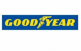 Goodyear tra i migliori fornitori di General Motor