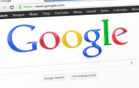 Hai mai provato a cercare su google ricambi auto?