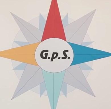 GPS MOTORI - Speciale Autopromotec 2015