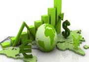 Il 23% delle imprese punta sulla green economy per uscire dalla crisi