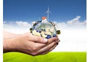 Boom dei brevetti green e dei marchi italiani in Europa