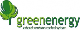GREENENERGY: LA LINEA ECOSOSTENIBILE