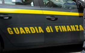 Autoricambi, maxi evasione fiscale a Nuoro