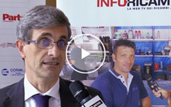 Silvano Guelfi - Politecnico di Torino