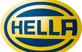 Il nuovo volto di Hella nell'aftermarket