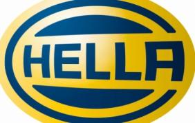 Batterie, c'è l'accordo Hella-Clarios