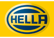Bernard Schäferbarthold nuovo CFO di Hella