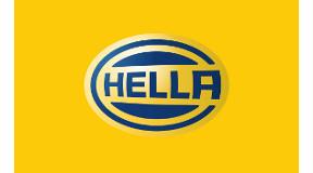 HELLA riceve il Daimler Supplier Award 2016