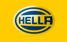 Hella cresce nell'aftermarket