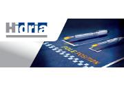 Si rafforza l'asse Hidria – Gruppo PSA