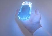 """""""Hands"""", il nuovo video ufficiale di Honda Motor Company"""