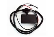 Moduli avviamento rapido a caldo per motori Diesel