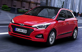 Hyundai Motor Group: in tre punti chiave la lettura del futuro