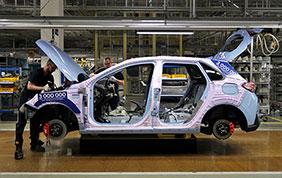 Hyundai: il successo della i30N