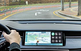 Hyundai e Kia: insieme per il primo ICT connected shift system