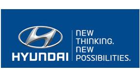 Hyundai auto ufficiale delle Iene