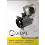 Nuovo catalogo Debimetri 2011