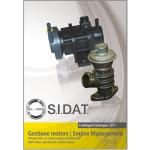 Nuovo catalogo Sensori EGR 2011