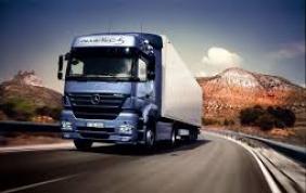L'aftermarket del veicolo pesante