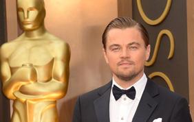 Leonardo DiCaprio: la passione per le auto elettriche del neo premio Oscar