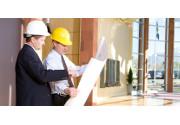 Nuovo bando Inail per la sicurezza sul lavoro
