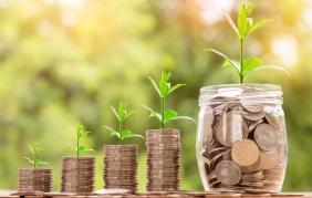 Carosello ecoincentivi: ma perchè non si finanzia la manutenzione?