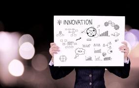 Incentivi innovazione, una veloce panoramica