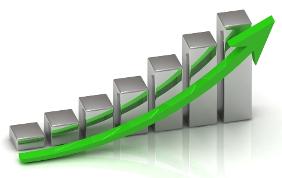 Mercato auto: boom di vendite a marzo
