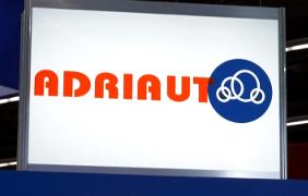ADRIAUTO - Speciale Automechanika 2018