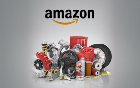 Autoricambi, chi sono i best seller di Amazon?