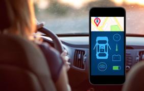 6 App per il vostro viaggio on the road