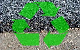 Mancata manutenzione stradale VS asfalto 100% ecosostenibile