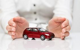 5 dritte per risparmiare sull'assicurazione auto