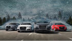 Cerchi un'Audi usata? La classifica delle migliori superprezzo te ne consiglia 10!