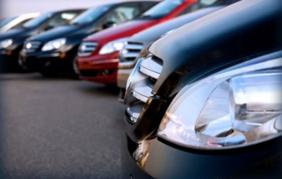 Il mercato evergreen delle auto usate