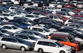 Mercato auto, l'Europa mette la quinta