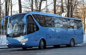 In Italia il 18% degli autobus circolanti non è in regola con la revisione