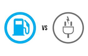 E' vero che le auto elettriche sono le meno inquinanti?