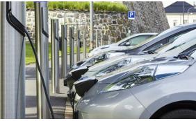 Quali sono le auto elettriche più vendute?