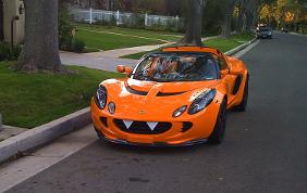 Quale di queste 10 auto sceglieresti per la notte di Halloween?