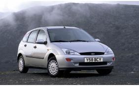 Qual è l'auto più longeva?
